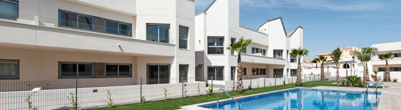 edificaciones-ed-residencial1